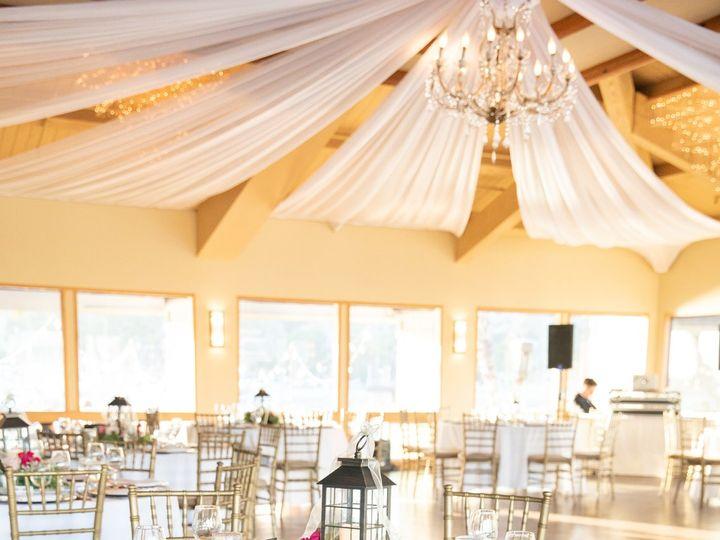 Tmx David Dora Wedding Highlights 157 51 126130 Dana Point, CA wedding venue