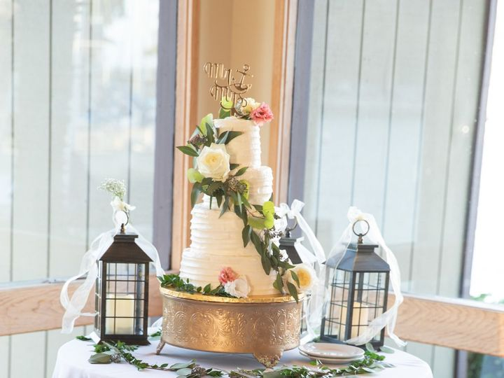 Tmx David Dora Wedding Highlights 158 51 126130 Dana Point, CA wedding venue