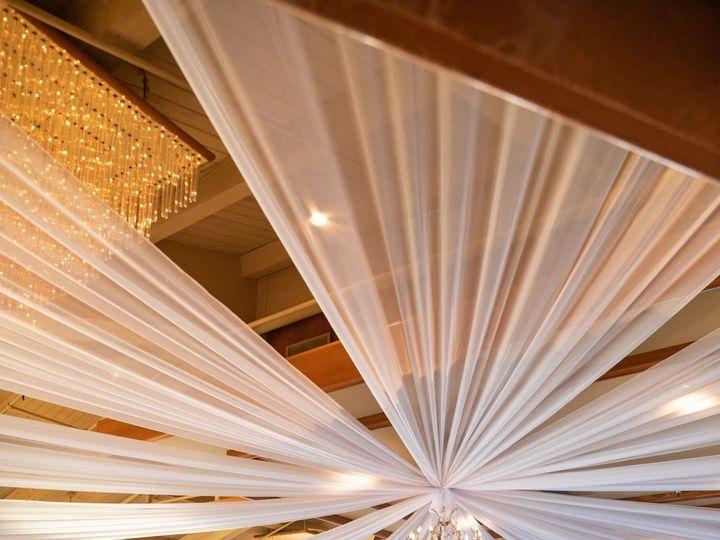 Tmx David Dora Wedding Highlights 160 51 126130 Dana Point, CA wedding venue