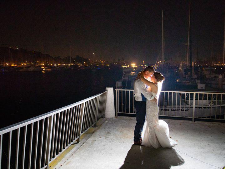 Tmx David Dora Wedding Highlights 209 51 126130 Dana Point, CA wedding venue