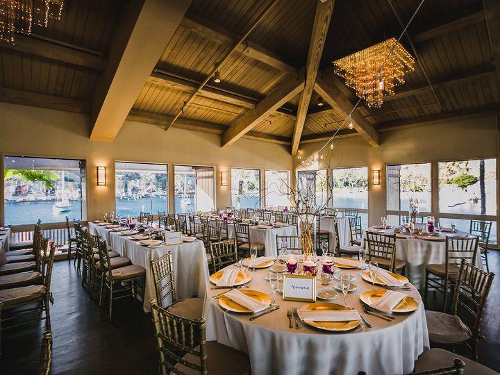 Tmx Dj Dana Point Yacht Club Wedding Photography 0029 X3 51 126130 Dana Point, CA wedding venue