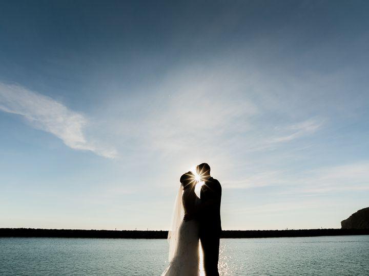 Tmx Dj Dana Point Yacht Club Wedding Photography 0034 X3 51 126130 Dana Point, CA wedding venue
