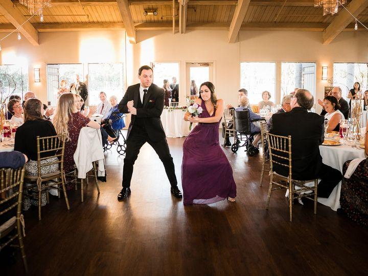 Tmx Dj Dana Point Yacht Club Wedding Photography 0039 X3 51 126130 Dana Point, CA wedding venue