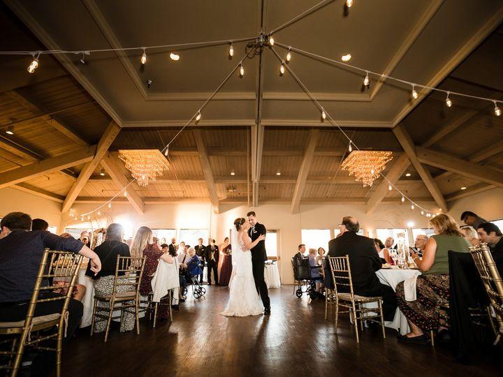 Tmx Dj Dana Point Yacht Club Wedding Photography 0041 X3 51 126130 Dana Point, CA wedding venue