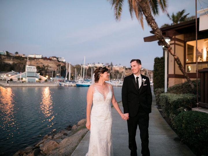 Tmx Dj Dana Point Yacht Club Wedding Photography 0044 X3 51 126130 Dana Point, CA wedding venue