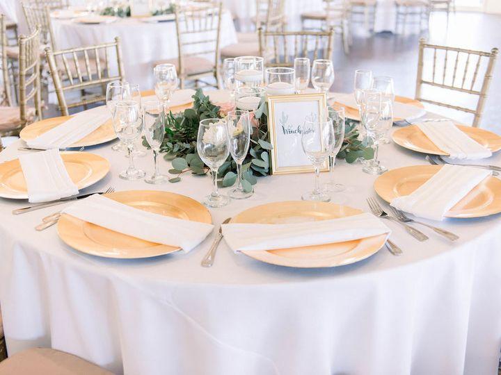 Tmx Dsc 2194 51 126130 Dana Point, CA wedding venue