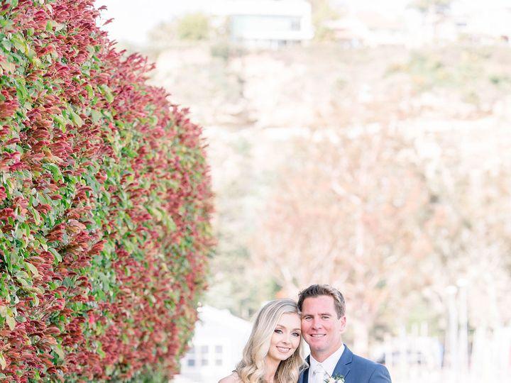 Tmx Dsc 4738 51 126130 Dana Point, CA wedding venue