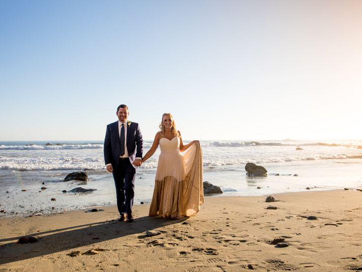 Tmx Jennalogan 611 Of 1062 51 126130 Dana Point, CA wedding venue