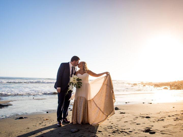 Tmx Jennalogan 616 Of 1062 51 126130 Dana Point, CA wedding venue