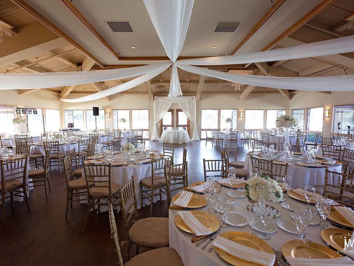 Tmx Jwm 1096 X2 51 126130 Dana Point, CA wedding venue