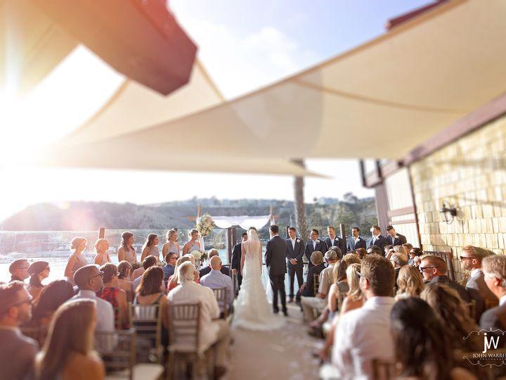 Tmx Jwm 1411 X3 51 126130 Dana Point, CA wedding venue
