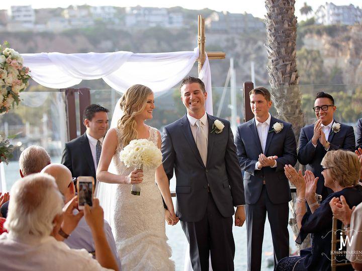 Tmx Jwm 1569 X2 51 126130 Dana Point, CA wedding venue