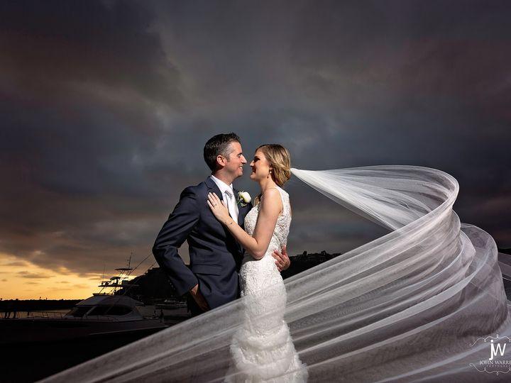 Tmx Jwm 1841 X2 51 126130 Dana Point, CA wedding venue