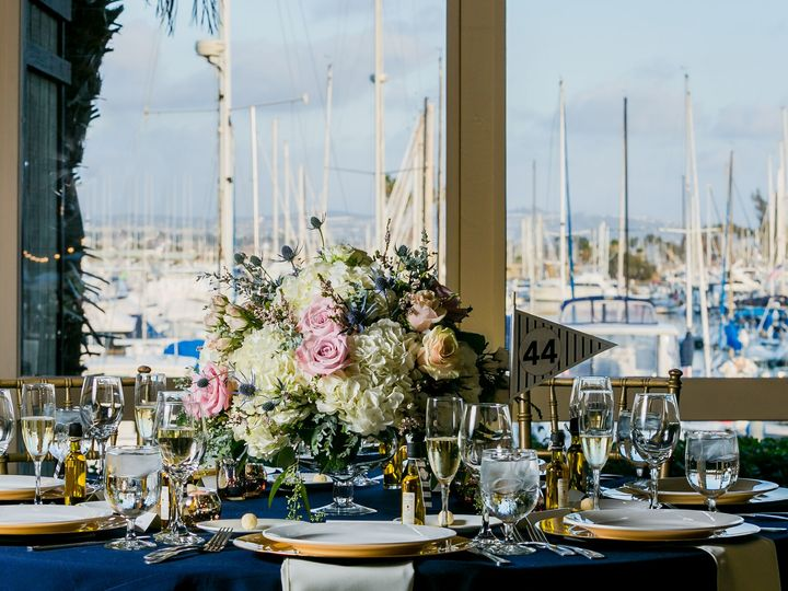 Tmx Qyu7sgjg 51 126130 Dana Point, CA wedding venue