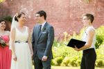 Officiant Lindsey image