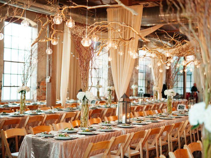 Tmx 1468333213045 Catjon 6029 Covington, Georgia wedding venue