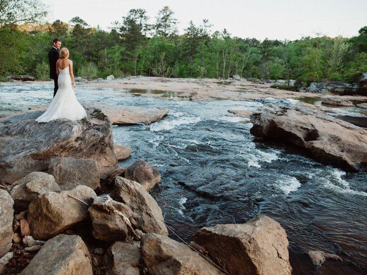 Tmx 1468333231941 Catjon 5093 Covington, Georgia wedding venue