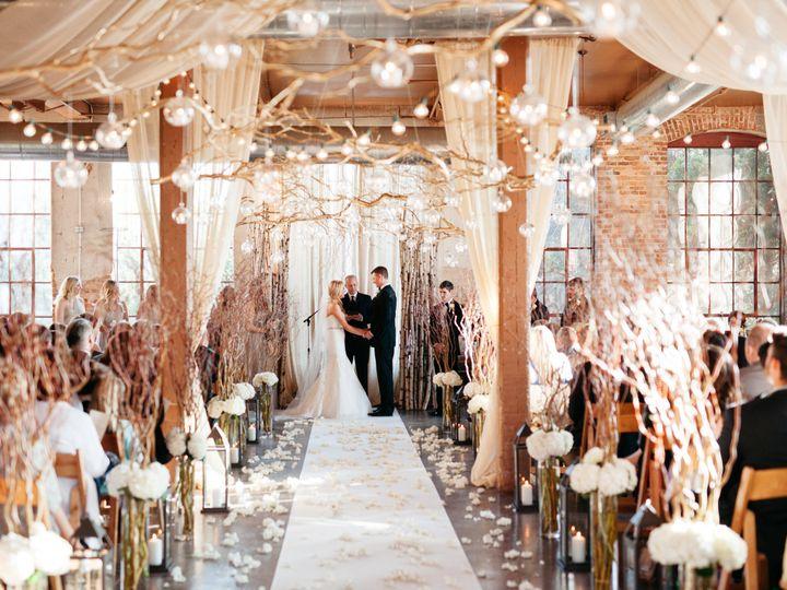 Tmx 1468333290736 Catjon 3091 Covington, Georgia wedding venue