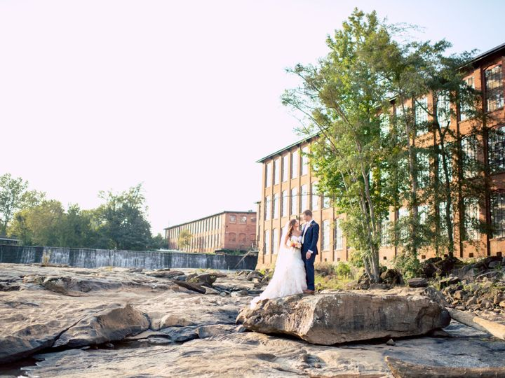 Tmx 1468333350913 0661olasdsc8353 Covington, Georgia wedding venue