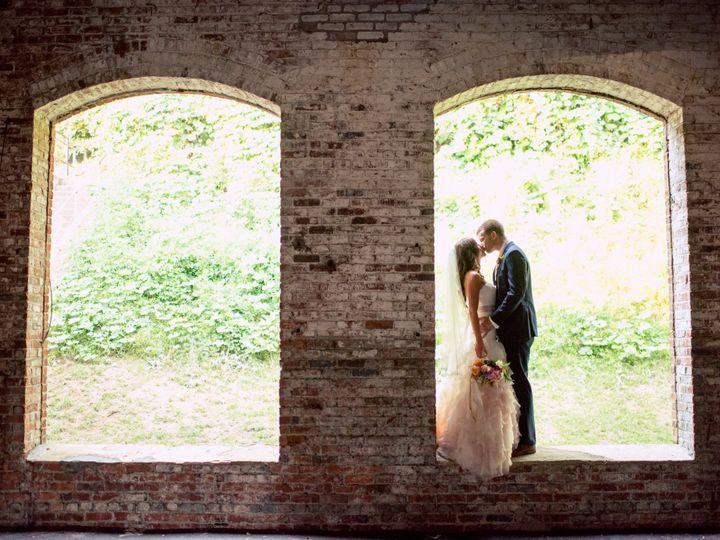 Tmx 1468333397012 0720olasdsc8460 Covington, Georgia wedding venue