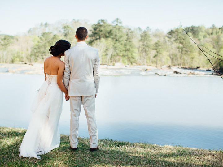 Tmx 1468333764744 Amberaustinp 0858 Covington, Georgia wedding venue
