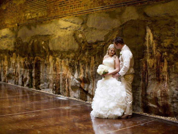 Tmx 1468333818368 Mhp4525 Covington, Georgia wedding venue