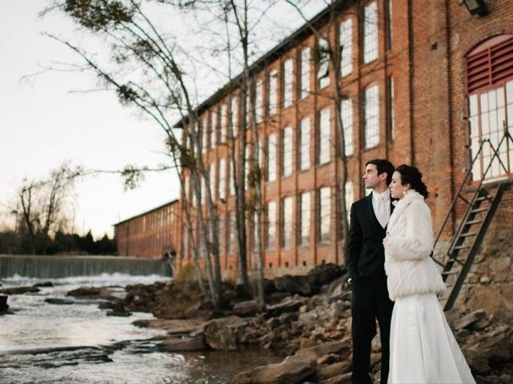 Tmx 1468333965203 Carrollfrankslaurenraephotographydsc33250low Covington, Georgia wedding venue