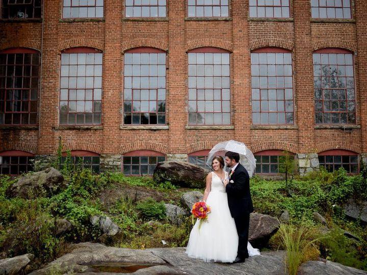 Tmx 1468334318914 Borrowedandblue Covington, Georgia wedding venue