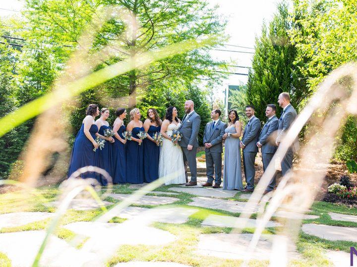 Tmx 1468334356112 Gibbywedding 49 Covington, Georgia wedding venue