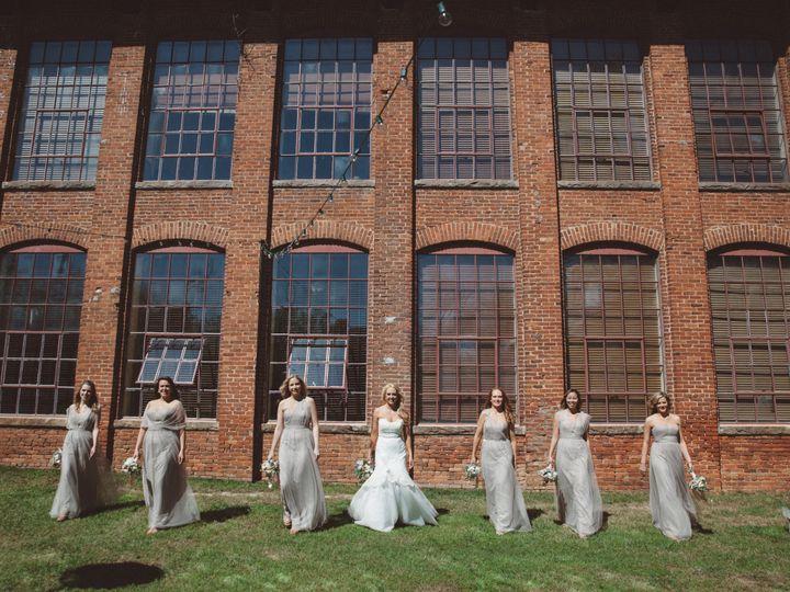 Tmx 1468334617914 Catjon 2016 Covington, Georgia wedding venue