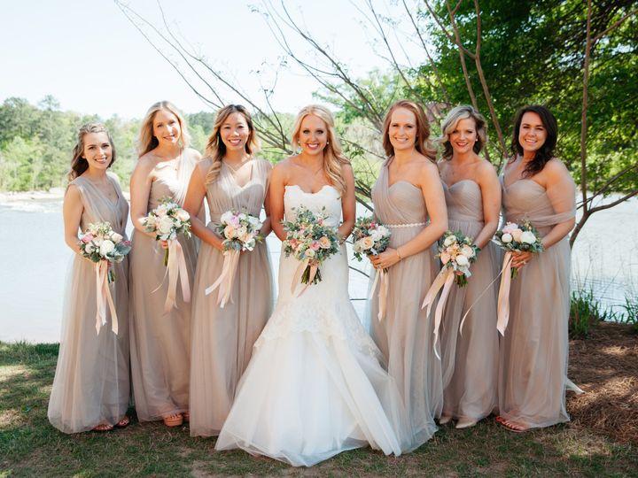 Tmx 1468335125333 Catjon 2006 Covington, Georgia wedding venue