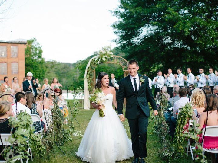 Tmx 1468335181712 Lcpsheddstephenswedding 390 Covington, Georgia wedding venue