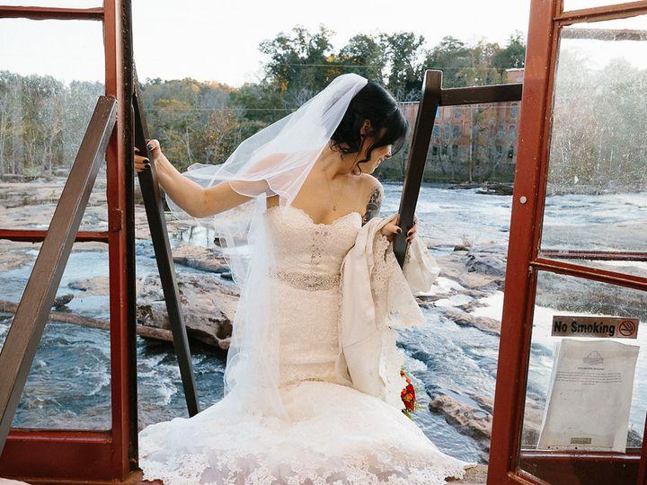 Tmx 1468335259337 Img5092 Xl Covington, Georgia wedding venue