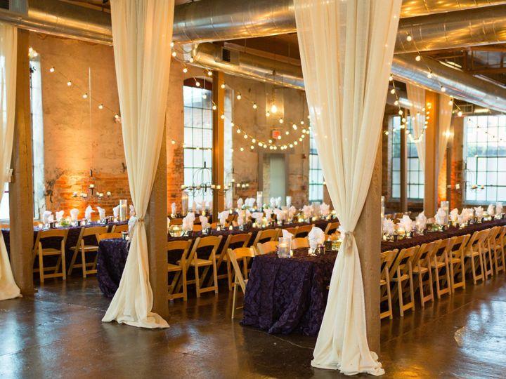 Tmx 1468335283761 Ms36607 Covington, Georgia wedding venue