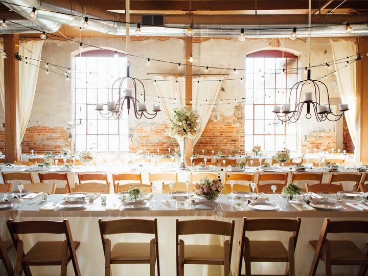 Tmx 1468335340740 Burton Covington, Georgia wedding venue