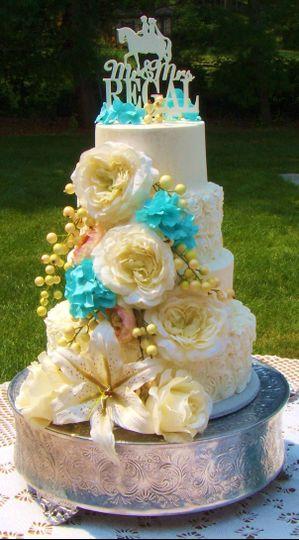 71845365748eb6ea regal wedding 005