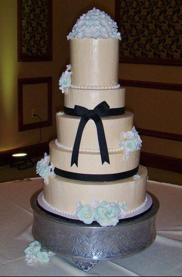 wedding season 023