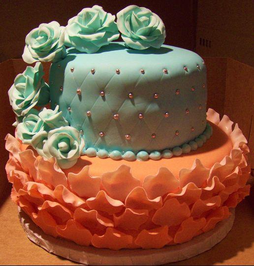 tiffany cake 003