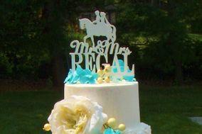 Hoosier Mama Confections LLC