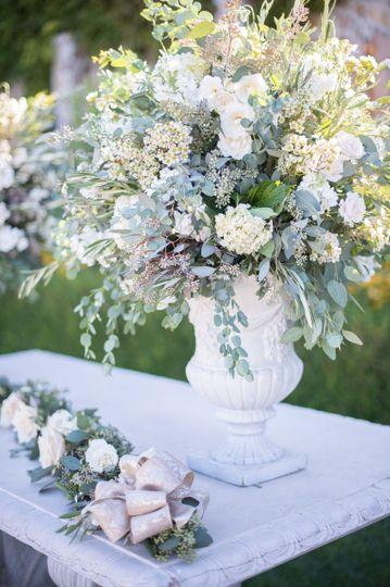 Grant Avenue Florist