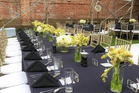 LaWoods Wedding & Events, LLC