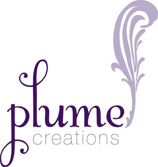 plumecreationslogoforweb