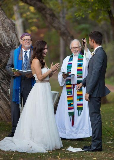 Sedona AZ Catholic Single Men