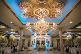 Kalos Event Center