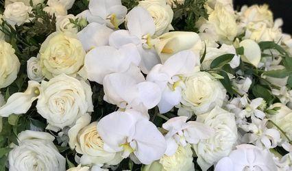 Bella's Floral Design