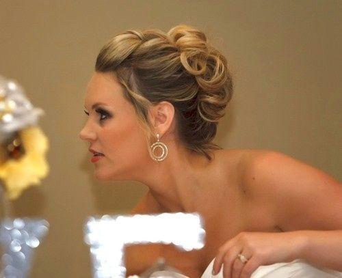 Tmx 1420569244715 Gina6 Ocean City wedding beauty