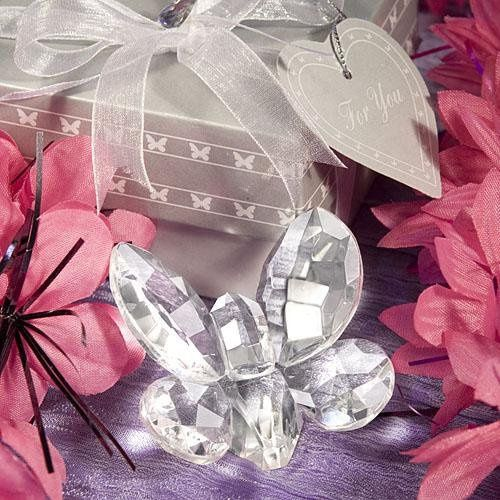 Tmx 1244637317374 421021519847624full Glassboro wedding favor