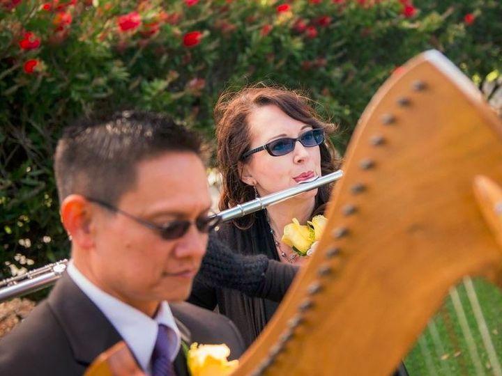 Tmx 1424708590274 8 Davis wedding ceremonymusic