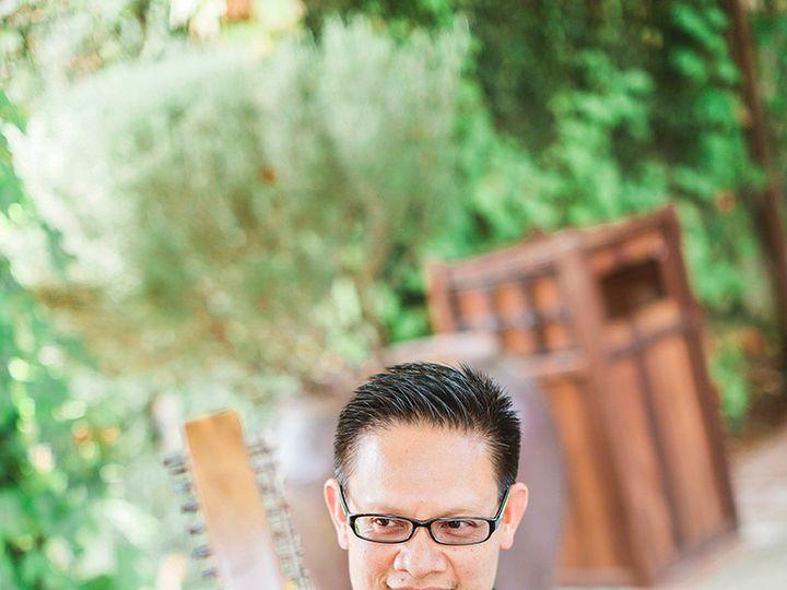 Tmx 1424848381906 Hanz And Jie Harp Davis wedding ceremonymusic