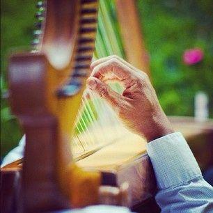 Tmx 1424848678795 Harp Dante Club 7.12 Dee And Kris Photography Davis wedding ceremonymusic